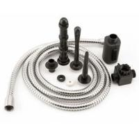 Universal Water Works System - Connects To Any Source Of Water! Manufactures