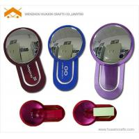 Computer clip mirror with sticker Manufactures