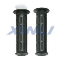 Motorcycle plastic handle, accessories XL-02