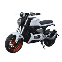 Electric Motorcycles M6 Best Electric Motorcycles Manufactures