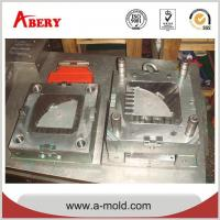 Plastic Roof Molding Injection Mould and Removable Ceiling Mould Design and Reaction Moulding Manufactures