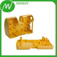 Plastic Gear Custom OEM Plastic Injection Molding Large Parts Manufactures
