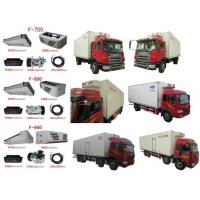 Front mounted TRANSPORT REFRIGERATION F700/F800/F960 Manufactures