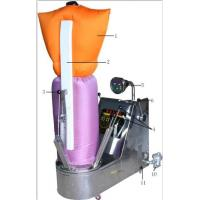 Buy cheap Foam Finisher from wholesalers