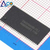 Integrated Circuits IS42S16160J-7TL 256Mb Synchronous DRAM Memory IC Manufactures