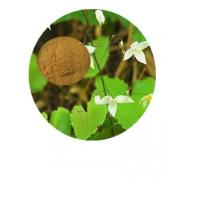 Horny Goat Weed Powder Manufactures
