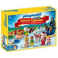 Buy cheap Playmobil 9009