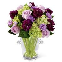 Graceful Expressions Bouquet Manufactures