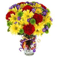 Buy cheap Best Wishes Bouquet from wholesalers