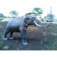 Elephant Statue Manufactures