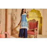 ethnic collection Manufactures