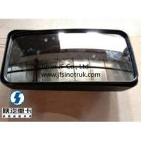 DZ1642770032 DZ1642770033 DZ1642770040 Rear View Mirror Manufactures