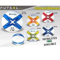 Buy cheap Futsal Balls Futsal... from wholesalers