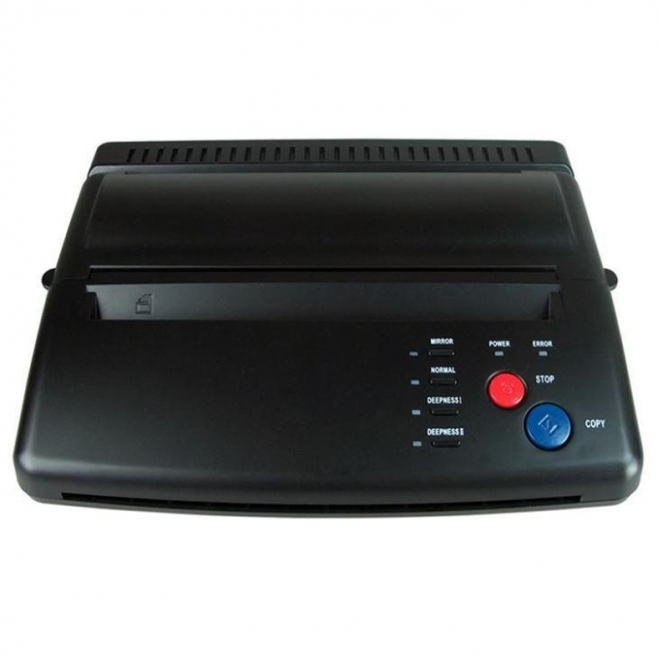 Quality Stencil Transfer Machine for Tattoo for sale