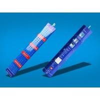 Buy cheap Desiccant Container Dry Pole with Hook from wholesalers