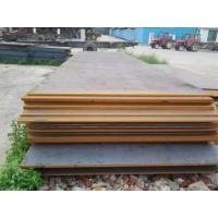 Carbon Steel different for hot and cold hollow section Manufactures