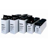 Buy cheap FT(G) Series Battery power supply from wholesalers