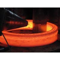 Forged Lifting D ring supplier price Manufactures