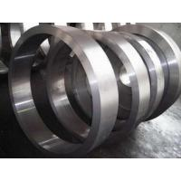 Damascus Steel Ring 18mm application Manufactures