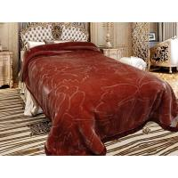 Buy cheap Color embossing series 90131 deep Bacon from wholesalers