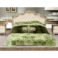 Buy cheap Color embossing series 90110Olive green from wholesalers
