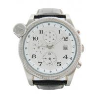 Buy cheap watch seriesSA106597G from wholesalers
