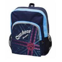 Buy cheap Back Pack BP0903H from wholesalers