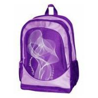 Buy cheap Back Pack BP6211A from wholesalers
