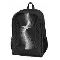 Buy cheap Back Pack BP6215A from wholesalers