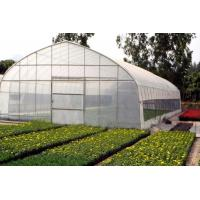 Polytunnel Products Ploytunnel (BZ-PT-1405) Manufactures