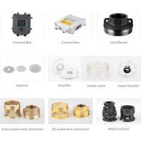 Buy cheap PARTS from wholesalers