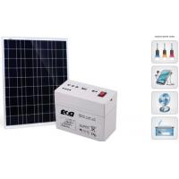 Buy cheap mini SYSTEM(DC12V/80W) from wholesalers