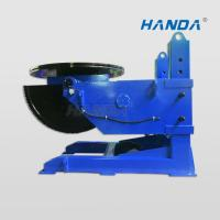 3 Axis Elevating Positioner Manufactures