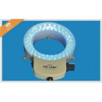 Color LED ring light source ( CE certification )