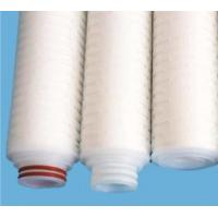 Filter cartridage High quality Polypro