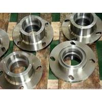 Buy cheap achined parts MACHINED PARTS from wholesalers