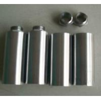 orging MACHINED PARTS Manufactures
