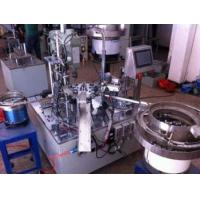 Automatic assembly machine Manufactures