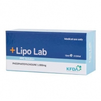 Lipo Lab Ppc Solution Fat Burning Site Injections Manufactures