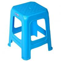 Plastic Stool Mould Manufactures