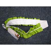Daily Ware Towel Topper-M Manufactures