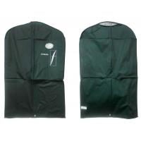 Daily Ware Green suit bag-130*70 cm
