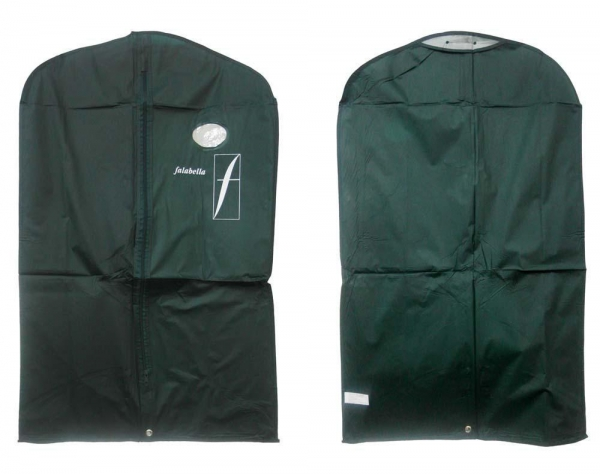 Quality Daily Ware Green suit bag-130*70 cm for sale