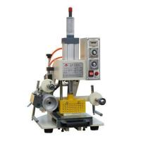 ZY-818 Pneumatic Stamping machine Manufactures