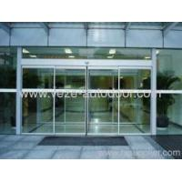 Buy cheap automatic sliding door manufacturers from wholesalers