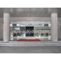 Buy cheap automatic sliding door diagrams from wholesalers