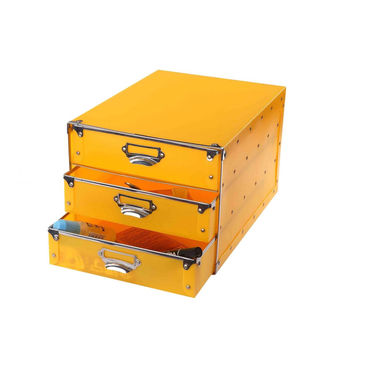 Buy cheap drawer storage boxes (OET-B-4) from wholesalers