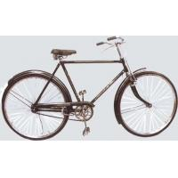 Buy cheap UD-202 Phillips Type (Roadster Model) from wholesalers
