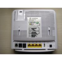 Buy cheap 3G WIFI + ADSL ROUTER from wholesalers