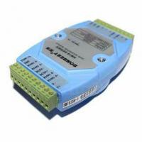 Buy cheap RS485 current acquisition transmitterTYPE:SM1635B-1 from wholesalers